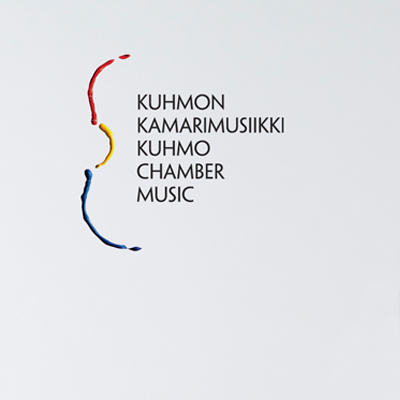 Violist Born Lau to perform in Kuhmo Chamber Music, Finland